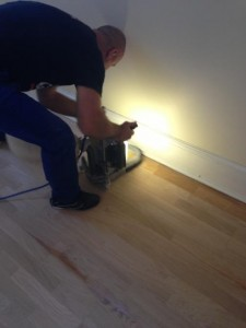 wood-floor-sanding-spec-5
