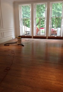 wood-floor-sanding-spec-7