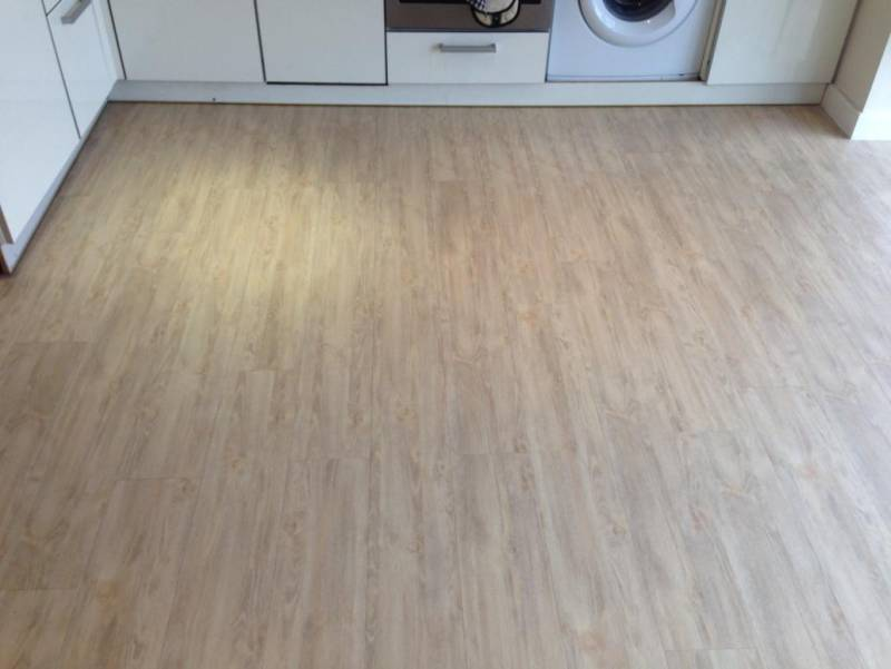 Http anyfloorcouk amtico flooring london amtico for Removing amtico flooring