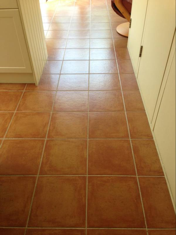Tile Grout Cleaning London 3 ...