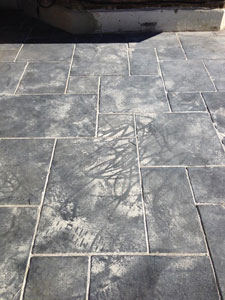 Anyfloor London – The Best at Patio Cleaning